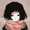 penguintarts's avatar