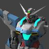 PenguinXB's avatar