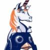 penguinyunicorn's avatar