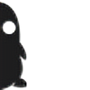 PenGuiNz's avatar