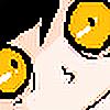 Pengular's avatar