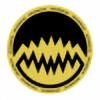 Penguwin's avatar