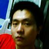 pengxiang81's avatar