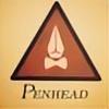 PenheadDesign's avatar