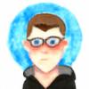 Penholderart's avatar