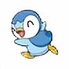 Penhuin's avatar