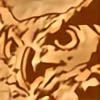 PENICKart's avatar