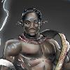 PenInsane's avatar