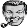PenintheStone's avatar