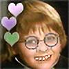 PenisAndVagina's avatar