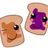 penisbuttersamwich's avatar