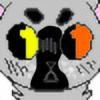 PenisDream's avatar