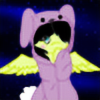 PenisPadale's avatar