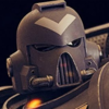 Penjelum's avatar