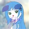 PenkatStyle's avatar