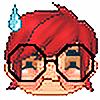 penkidievo's avatar
