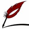 PenKiller's avatar