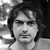 penkogelev's avatar