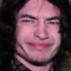 Penley-Roth's avatar