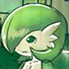 Penlink's avatar