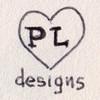 penloveAM's avatar