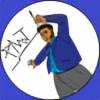 Penmasterjay's avatar