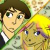 Penn-and-Logan's avatar
