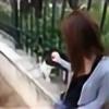 pennaki's avatar