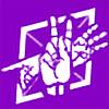PennaKiteWeather's avatar
