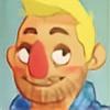Pennance's avatar