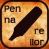 Pennarellor's avatar