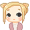 Penncil's avatar