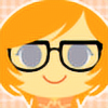 Penndemic's avatar