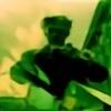 penney's avatar