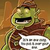 penniavaswen's avatar