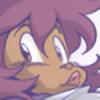 Pennicandies's avatar