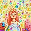 PennieCulus's avatar