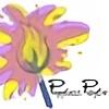 pennilesspainter's avatar