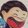 pennimaru's avatar