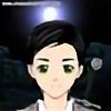 pennina's avatar