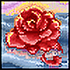 PennineRosa's avatar