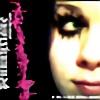 pennnyxlane's avatar