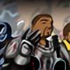 Pennstate67's avatar