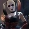 PennTellerGal's avatar