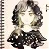 PennTheWriter's avatar
