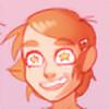 Penny-DCOCT's avatar