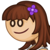penny-from-frizzaria's avatar