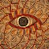penny5775's avatar