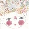 PennyandSquid's avatar