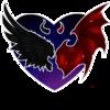 pennybrenda's avatar